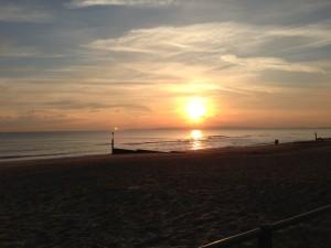 Silicon Beach Bournemouth